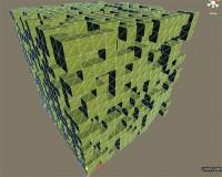 chunk_render2