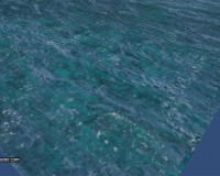 minecraft_plugin_water_test1