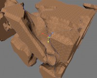 minecraft_style_terrain_unity_capping_holes