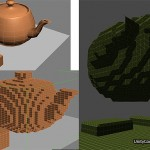 3ds_max_mesh_to_voxels_in_unity_1