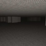 perlin_cave_fps1