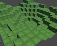 heighmap_chunks_minecraft_style_unity3d