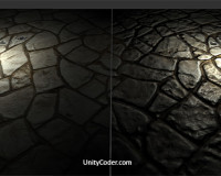 poormans_normal_specular_map_generator_unity3d