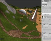 mesh_splatmap_editor_plugin_unity_1
