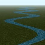 river_mesh_maker_unity_1