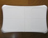 640px-Wii_Balance_Board