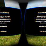 oculusview