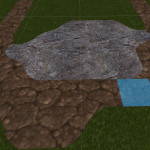 terrain_blending_sharp_custom_unity_2