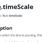time_timescale