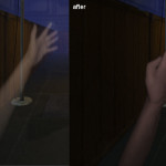 leap_motion_threshold_shader_unity