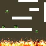 lemmings_clone_1