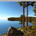 forest_scene_unity_1