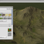 unity_world_machine_importer_terrain_tools